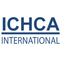 ICHCA