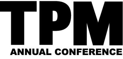 TPM Conference