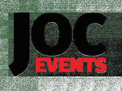 JOC about BoxTech