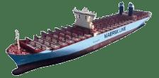Maersk 'EEE'