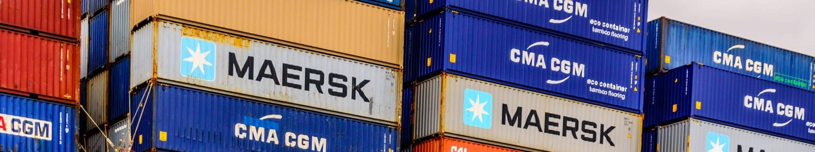 Maersk and CMA-CGM adopt new BoxTech features