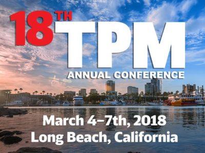 TPM Long Beach