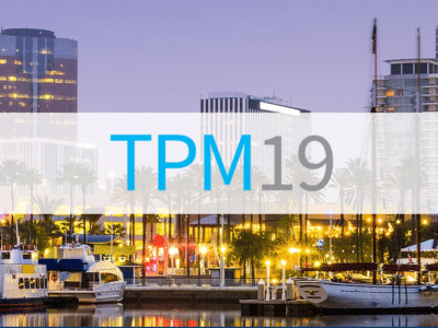 TPM Long Beach 2019