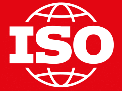 ISO Technical Committee 104 Plenary Meeting