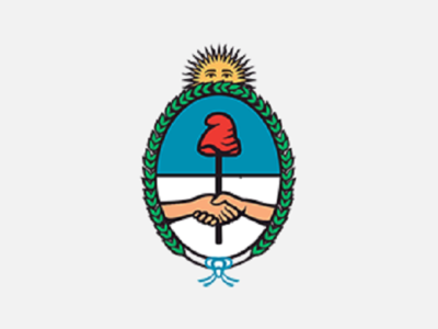 BIC presentation at a virtual forum organized by the Gendarmeria Nacional Argentina